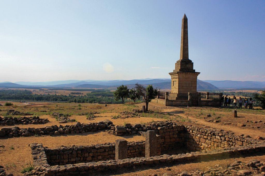 monumento_Numancia
