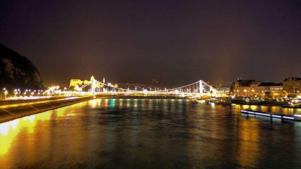 Budapest_Danubio_noche