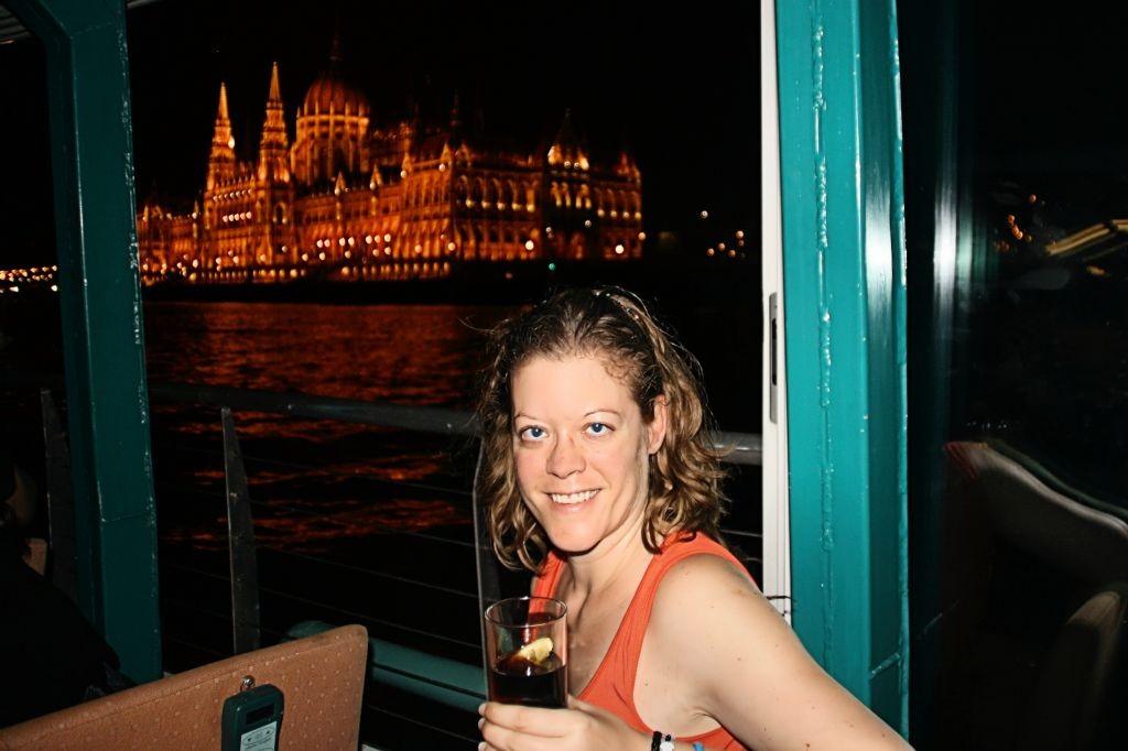 Budapest_crucero_noche