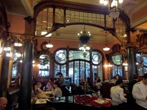 Oporto_Cafe_Majestic