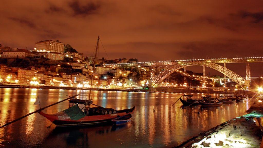 Oporto_Vila_nova_de_Gaia