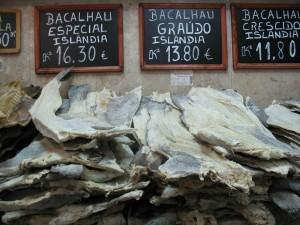Oporto_bacalhau