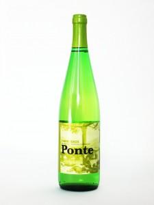 Oporto_vino_verde