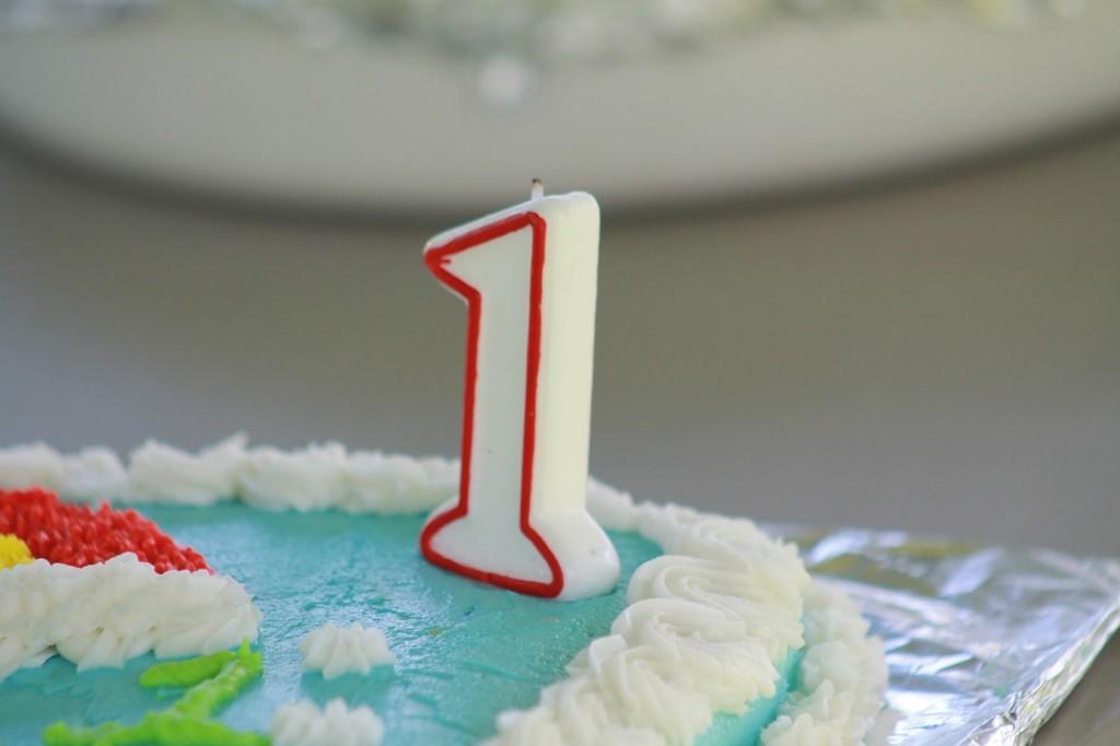 mapaymochila_cumpleaños