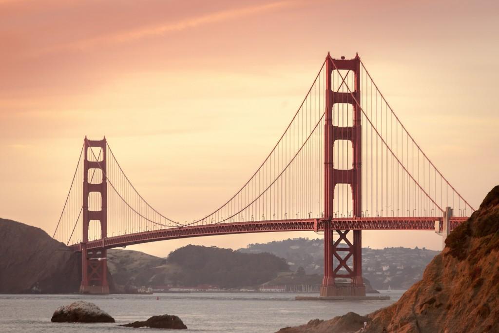 mapaymochila_golden_gate_bridge