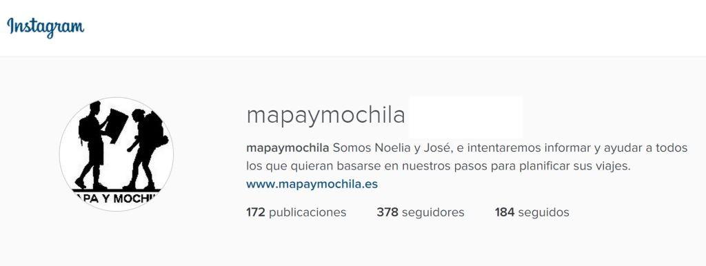 mapaymochila_instagram