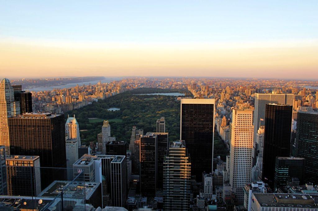 Nueva_York_Central_Park