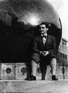 Nueva_York_Federico_Garcia_Lorca