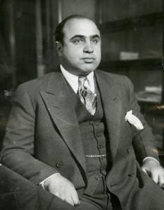 Nueva_York_Ley_Seca_Capone