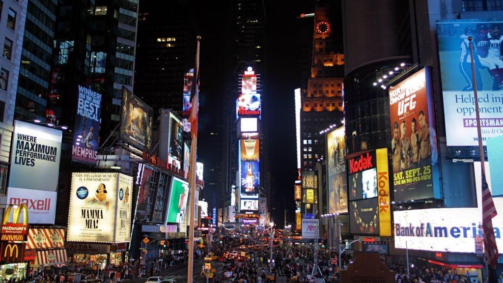 Nueva_York_Times_Square