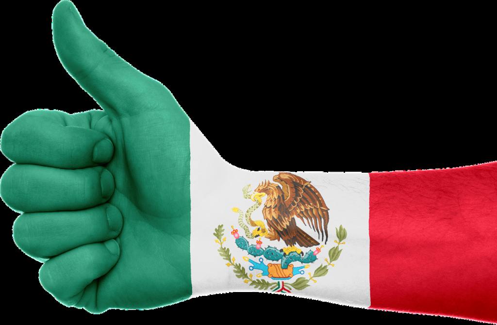 Riviera_Maya_mexico