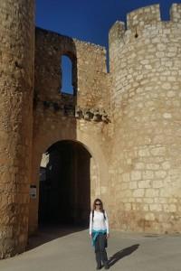 Belmonte_muralla