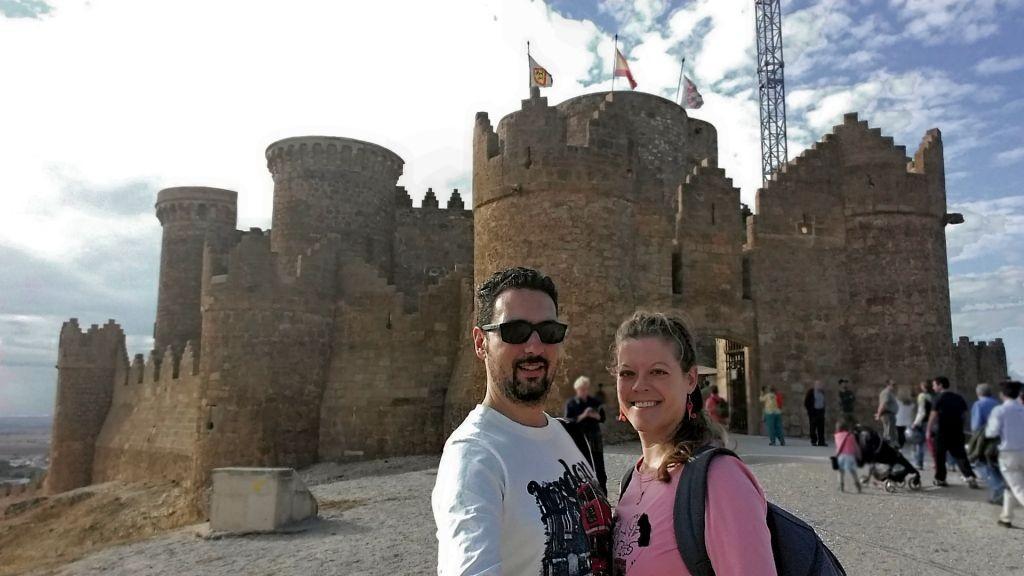Blogtrip_Desafio_Belmonte_www.mapaymochila.es