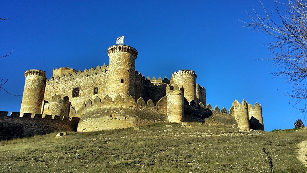 Castillo_Belmonte_Cuenca
