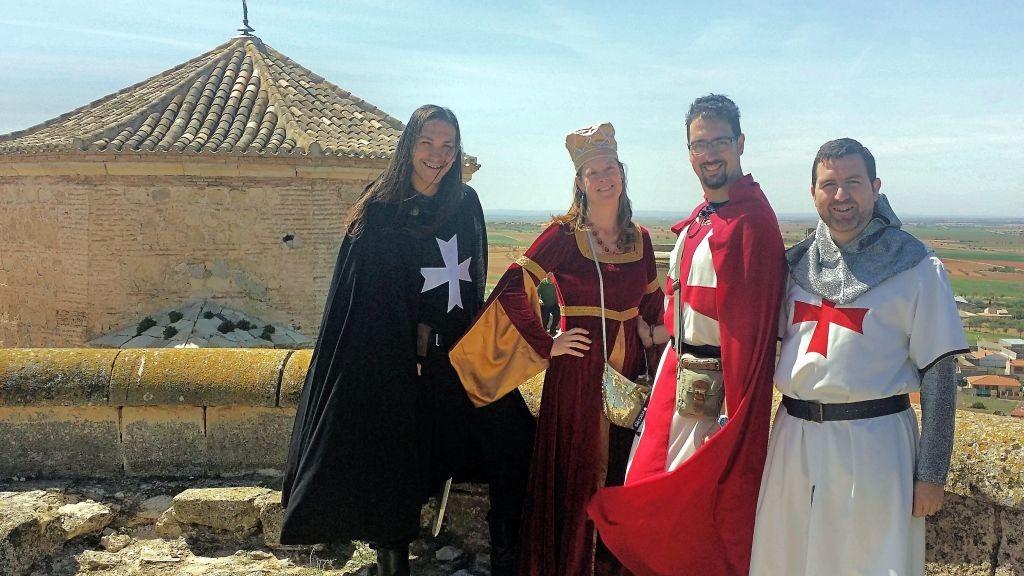 Castillo_Belmonte_torre_homenaje