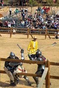 Combate_Medieval_deporte