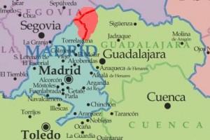 mapa_sierra_ayllon