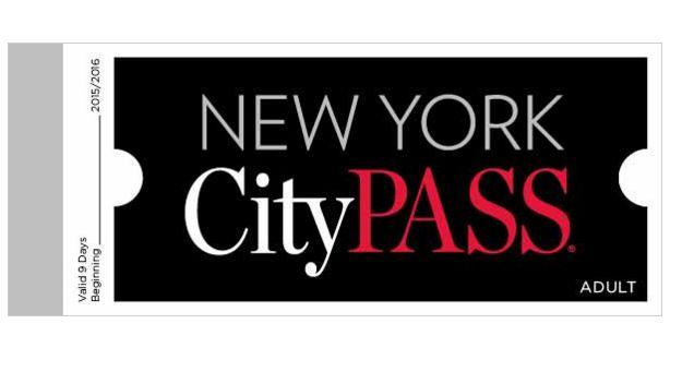 nueva_York_NYCpass