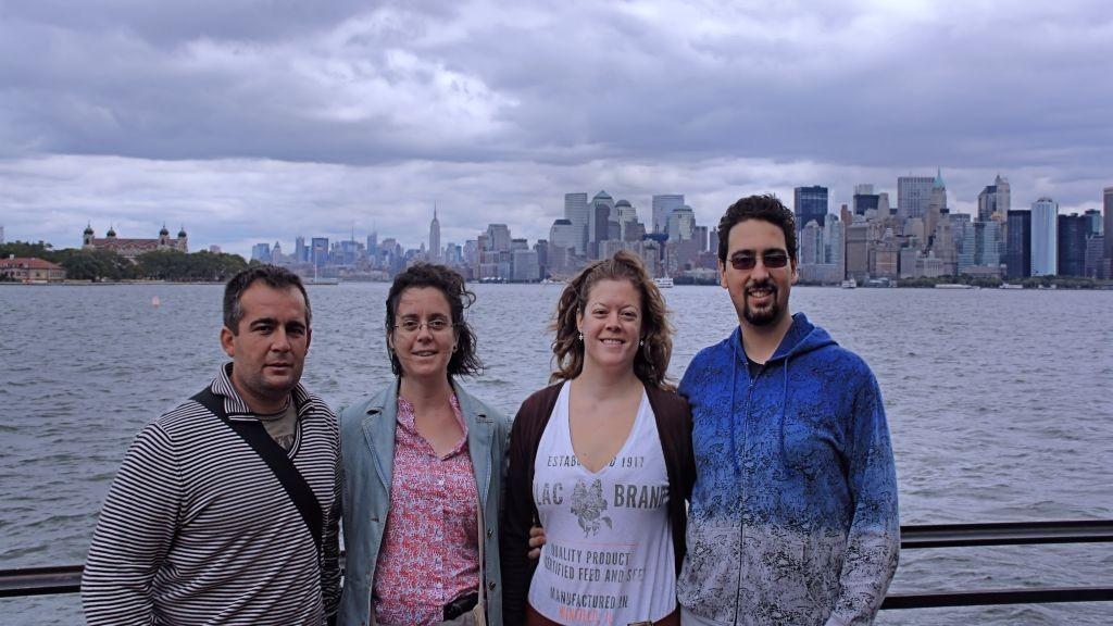 nueva_york_amigos
