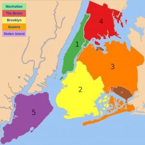 nueva_york_barrios