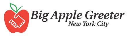 nueva_york_big_apple
