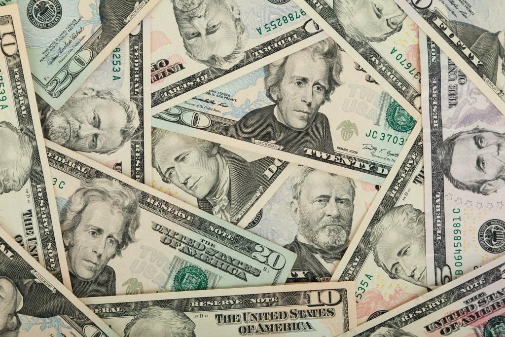 nueva_york_billetes