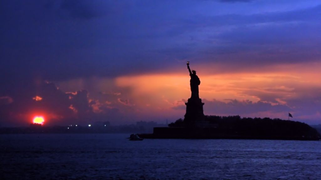 nueva_york_clima