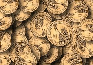 nueva_york_dolar