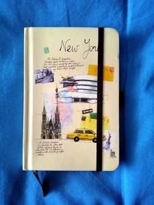 nueva_york_mapaymochila