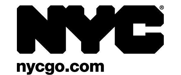 nueva_york_nycgo