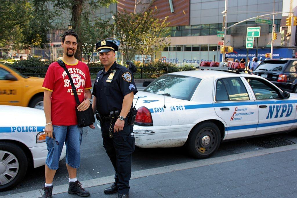 nueva_york_seguridad