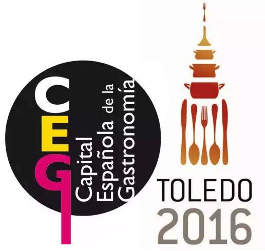 CEG_Toledo2016