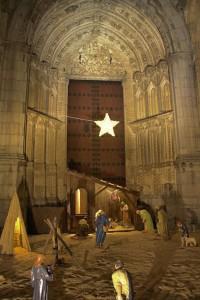 Toledo_Belen_Catedral