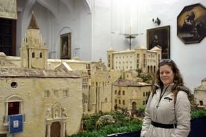 Toledo_Belen_Nuestra_Señora_Estrella