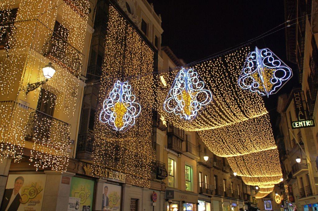 Toledo_navidad