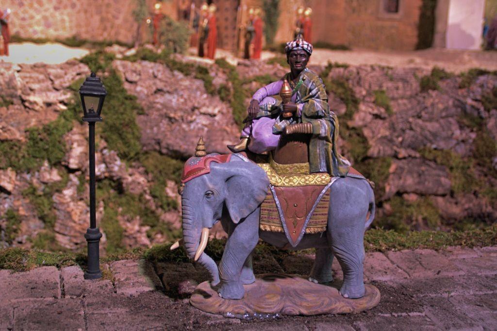 Toledo_reyes