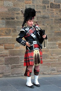 Escocia_gaitero
