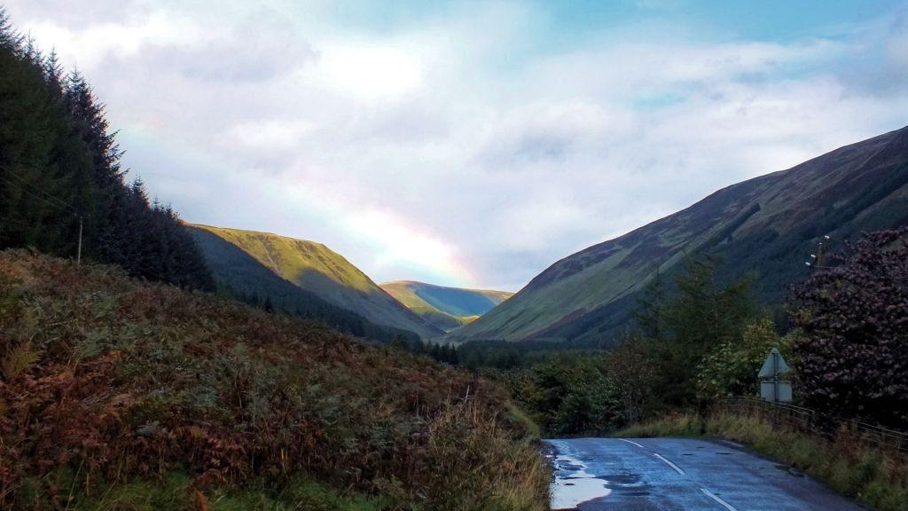 Escocia_lluvia