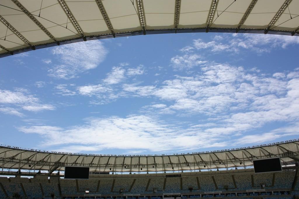 stadium-344738_1280