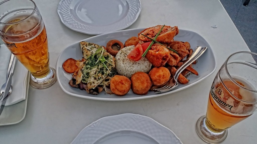 mapaymochila_comida_A38