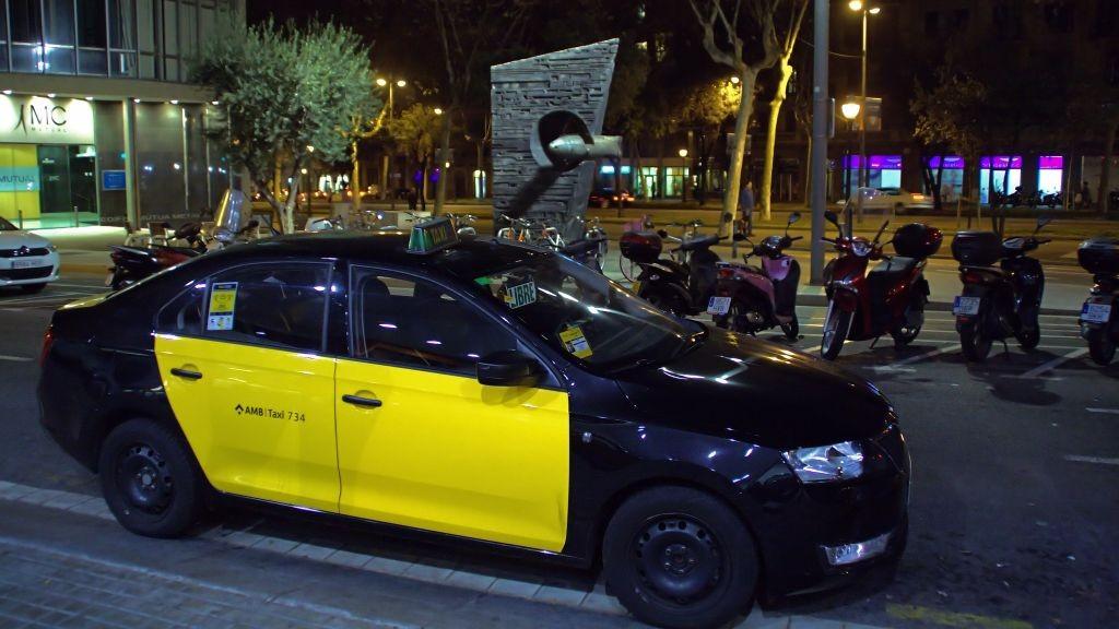 BCN_taxi