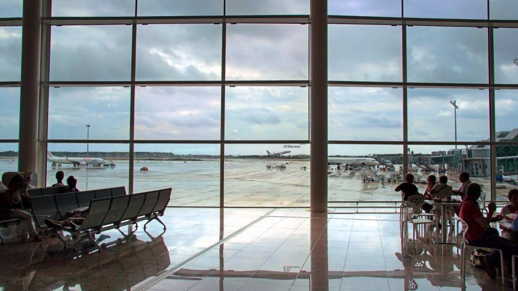mapaymochila_BCN_aeropuerto
