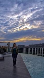 mapaymochila_BCN_hotel_piscina