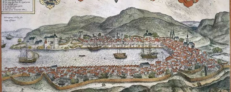 mapaymochila_Bergen_1580