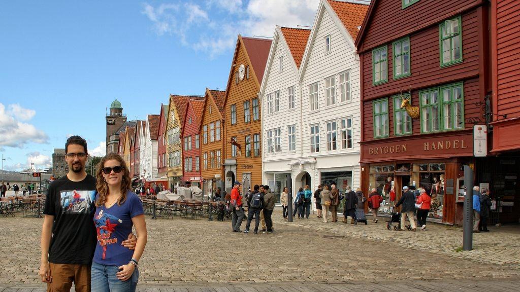 mapaymochila_bergen_Bryggen_UNESCO
