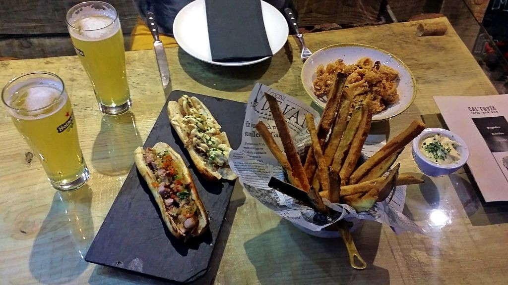 mapaymochila_BCN_comida