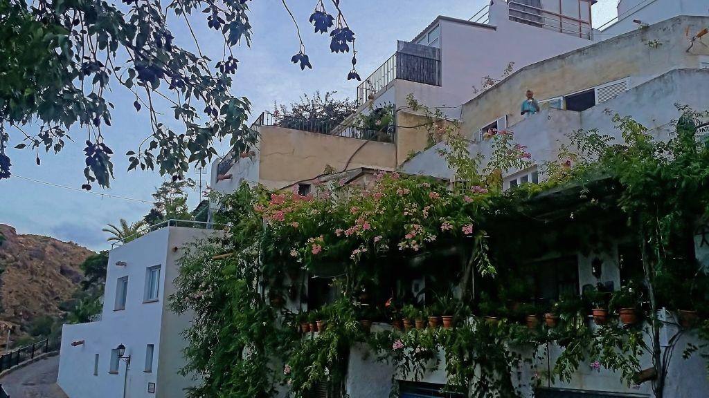 mapaymochila_mojacar_calles