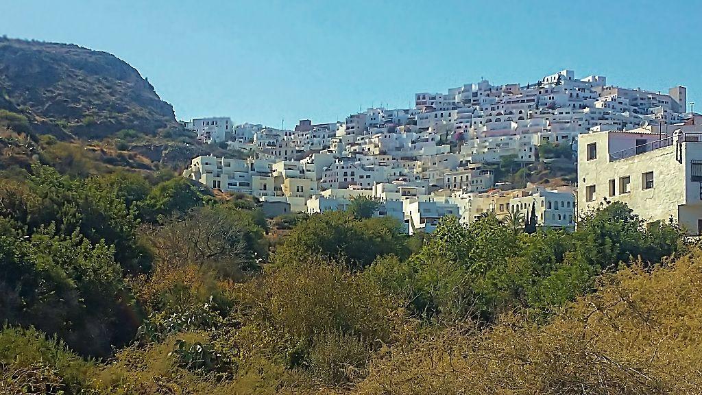 mapaymochila_panoramica_mojacar