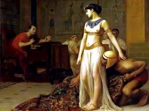 Cleopatra_Julio_Cesar