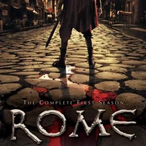 Roma_HBO